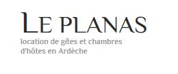 Le Planas